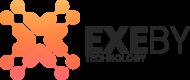 exeby logo