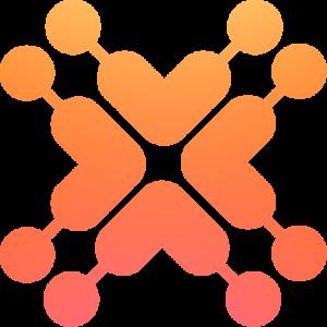 exeby logo square